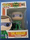 Ultimate Funko Pop Riddler Figures Checklist and Gallery 7