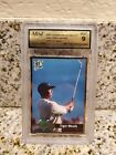 Tiger Woods Rookie Cards and Autographed Memorabilia Guide 12