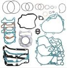 Engine Gasket Artein for Scooters Gilera 125 DNA 2001 to 2020 New
