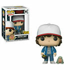 Ultimate Funko Pop Stranger Things Figures Checklist and Gallery 114