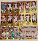 2019 Panini FIFA Women's World Cup France Stickers Soccer Cards 7
