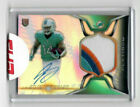 2014 Topps Platinum Football Cards 51