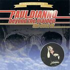PAUL DI'ANNO - Beyond Maiden: Best Of Paul Di'anno - 2 CD - *Mint Condition*