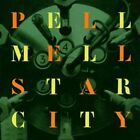 PELL MELL - Star City - CD - **Excellent Condition**