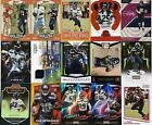 Russell Wilson Rookie Cards and Autographed Memorabilia Guide 34