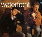 WATERFRONT - Waterfront Cry - CD - **BRAND NEW/STILL SEALED** - RARE