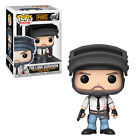 Funko Pop PUBG PlayerUnknown's Battlegrounds Figures 15