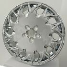 4 Wheels GV06 20 inch Chrome Rims fits HYUNDAI EQUUS 2010 2018