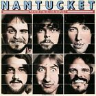NANTUCKET - Your Face Or Mine - CD - **Excellent Condition** - RARE