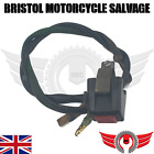 Yamaha TTR 125 2000-2017 Kill Switch Safety Engine Cut Out Stop TT-R125 LE