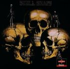 Skull Snaps - CD - Import - **BRAND NEW/STILL SEALED** - RARE