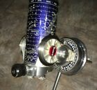 1957 Questar 35 Standard Telescope Beautiful Condition 60 year old Collectible