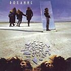 ROXANNE - Self-Titled - CD - **Excellent Condition** - RARE