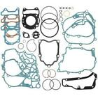 Engine Gasket Artein for Scooters Malaguti 125 Madison 2006 to 2009 New