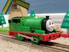 TOMY Trackmaster Thomas & Friends