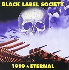ZAKK WYLDE'S BLACK LABEL SOCIETY - 1919 Eternal [reissue] - CD
