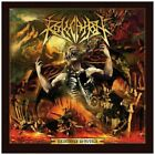 REVOCATION - Existence Is Futile - CD - **BRAND NEW/STILL SEALED**