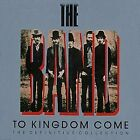 BAND - To Kingdom Come: Definitive Collection - CD - *BRAND NEW/STILL SEALED*