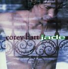 COREY HART - Jade - CD - Import - **Excellent Condition**