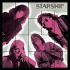 STARSHIP - No Protection - CD - **Mint Condition**