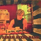 SARAH BAND AYERS - 3am Epiphany - CD - **Excellent Condition**