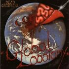 DEAD ORCHESTRA - Global Lobotomy - CD - **Excellent Condition**