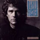 River of Love by David Foster (CD, Dec-1990, Atlantic (Label))