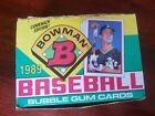 Why Your Sports Cards from the Early 90s Are Worthless 11