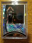 Dwyane Wade Autographs Coming from Panini 14