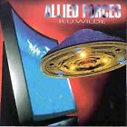 ALLIED FORCES - R.u. Wilde - CD - Import - **BRAND NEW/STILL SEALED** - RARE