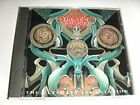 VADER - Ultimate Incantation - CD - **BRAND NEW/STILL SEALED** - RARE