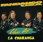 FANDANGO USA - Class Act - CD - **Excellent Condition**
