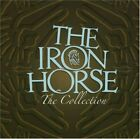IRON HORSE - Collection - CD - **BRAND NEW/STILL SEALED** - RARE