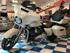 2015 Harley Davidson Touring BEAUTIFUL 2015 FLHXS STREET GLIDE SPECIAL LOW MILES SPECIAL FACTORY COLOR
