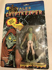 Tales From The Cryptkeeper The Mummy Action Figure Box Never Opened