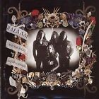 BALAAM & ANGEL - Days Of Madness - CD - **Mint Condition**