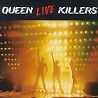 QUEEN - Live Killers [2 ] - CD - Live - **Mint Condition**