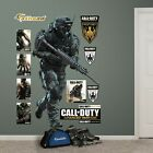 Call of Duty advanced warfare Fathead. New in box never used. Only one on Ebay