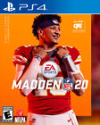 Madden NFL Covers - A Complete Visual History 55