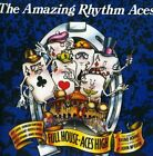 AMAZING RHYTHM ACES - Full House: Aces High - CD - Import - **NEW/STILL SEALED**