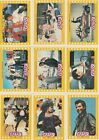 1978 Topps Grease Trading Cards 14
