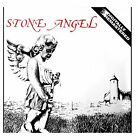 STONE ANGEL - Self-Titled (2014) - CD - **BRAND NEW/STILL SEALED**
