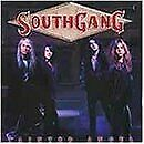 SOUTHGANG - Tainted Angel - CD - **Mint Condition** - RARE