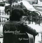 KYLE VINCENT - Gathering Dust - Rare & Unreleased, Vol. 2 - ~~ CD - Excellent