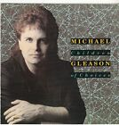 MICHAEL GLEASON - Children Of Choices - CD - RARE