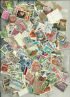 500 WORLDWIDE STAMPS ALL DIFFERENT NO US 52