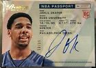 2015-16 Panini Prestige Basketball Cards 17