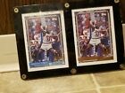 Shaquille O'Neal Cards, Rookie Cards and Autographed Memorabilia Guide 24
