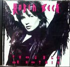 ROBIN BECK - Trouble Or Nothing - CD - **Mint Condition** - RARE
