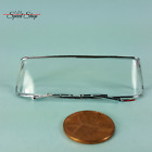 Danbury Mint 1956 Ford Texaco Truck - WINDSHIELD replacement - 1:24 SPEED SHOP